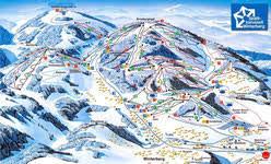 Skiën in Winterberg?